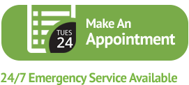 make-an-appointment-button
