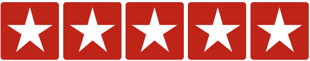 yelp-5-star-Recovered
