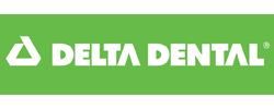 Delta logo_o2 preferred