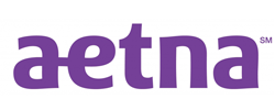 aetna logo_o2 preferred