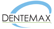 dentemax logo_o2 preferred