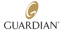guardian logo_o2 preferred