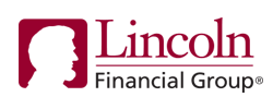lincoln logo_o2 preferred