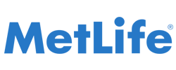 metlife logo_o2 preferred